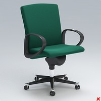 chair office max