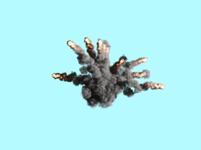 explosion1.jpg