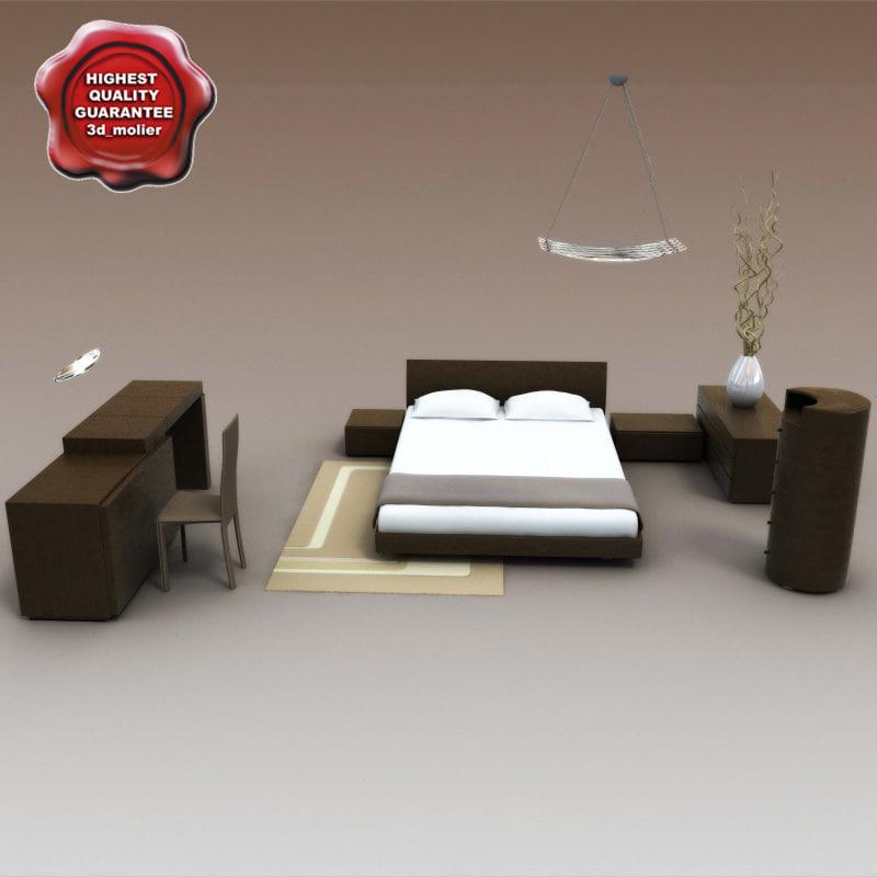 furniture_collection_V3_0.jpg
