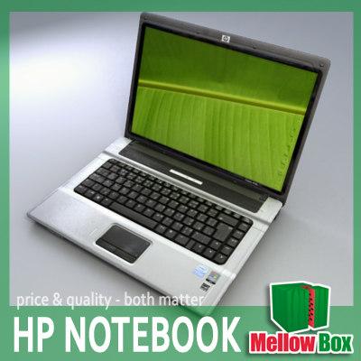 hp_book.jpg