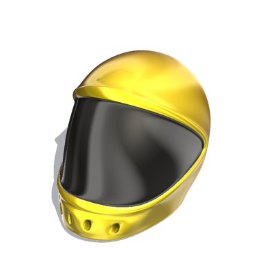 kask210000.png