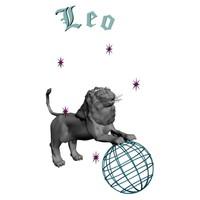 Leo.zip