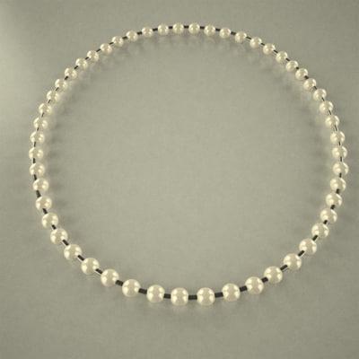 necklace5.3ds
