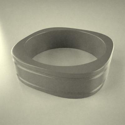 ring2.lwo