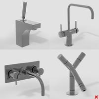 Faucet010.ZIP