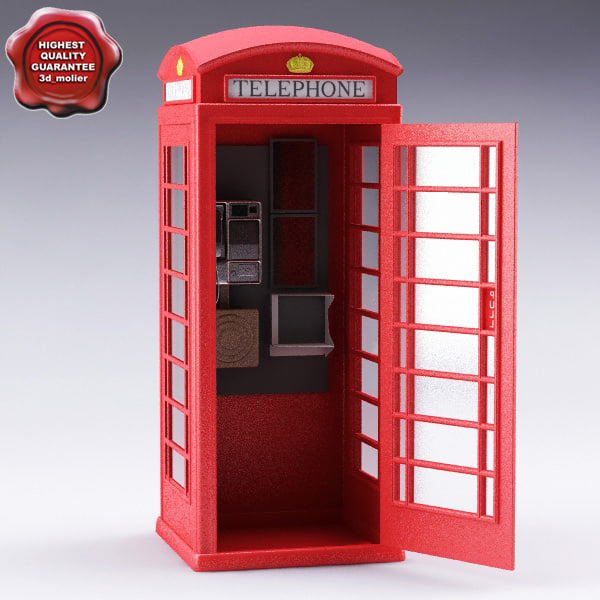 telephone_box_0.jpg