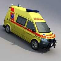 ambulance_max.zip