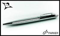 max pen