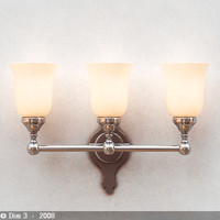 Sconce Lamp 32