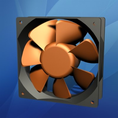 120mm Fan preview1.jpg