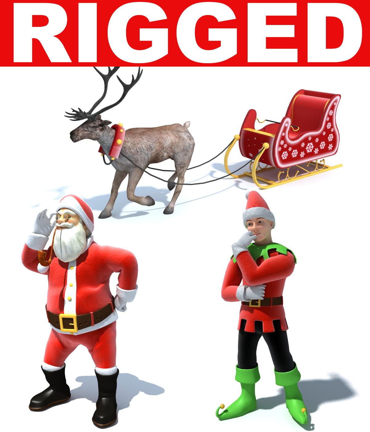 Christmas_characters_collection_main.jpg