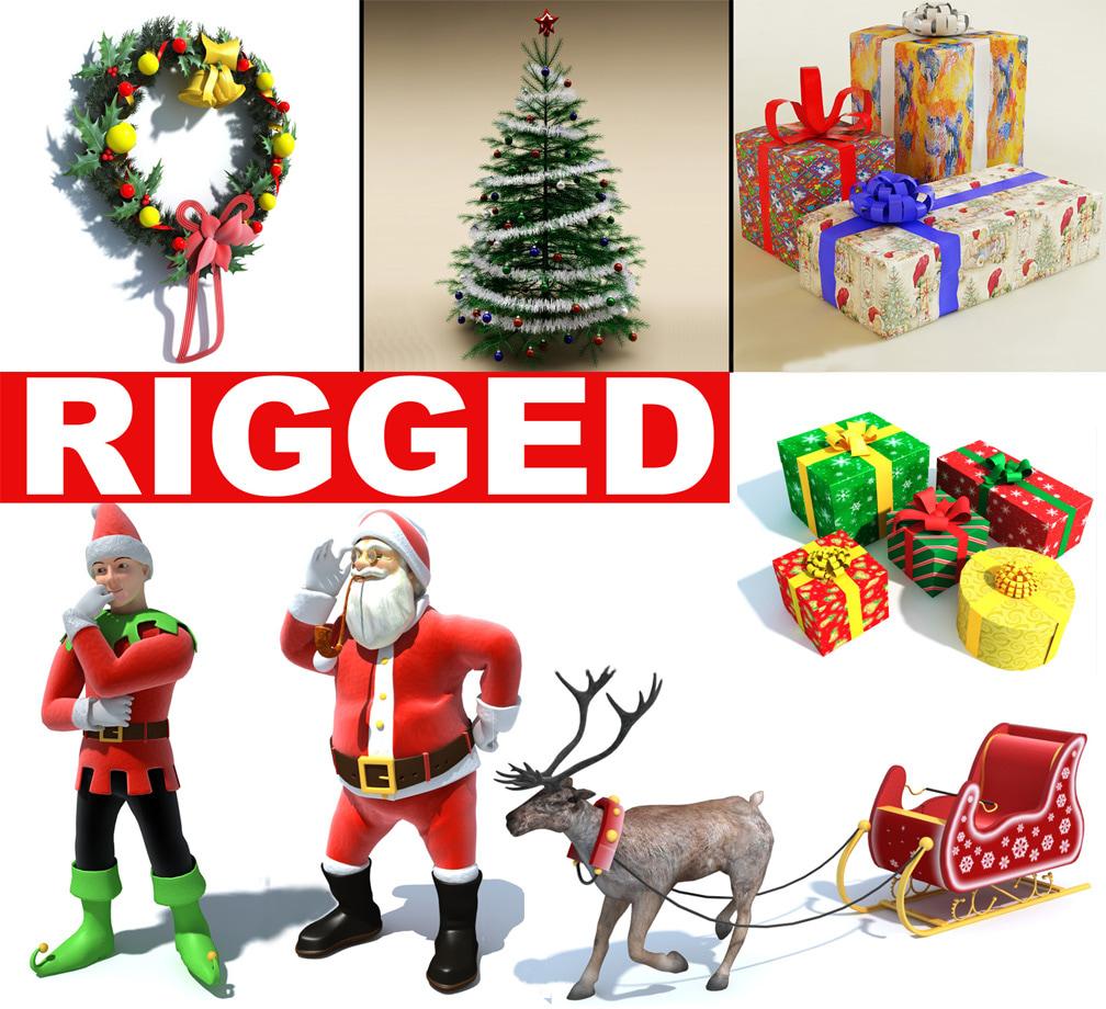 Christmas_collection_main.jpg