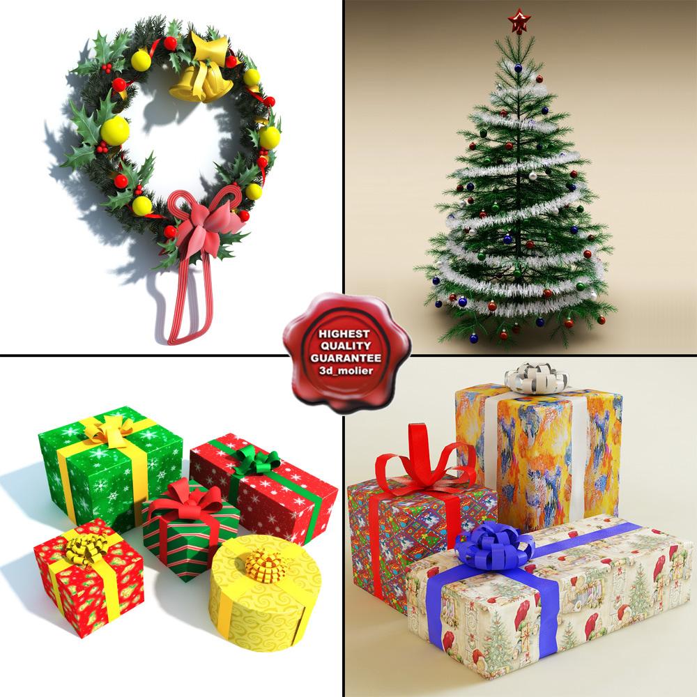 Christmas_decor_collection_main.jpg