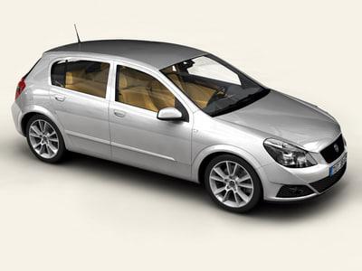 Generic_Car_Compact_Class_01.jpg