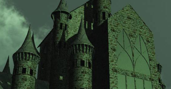 GothicCastle01.jpg