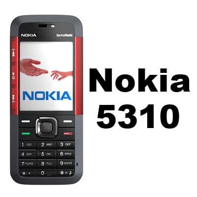 Nokia5310.jpg
