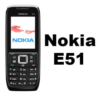NokiaE51.jpg