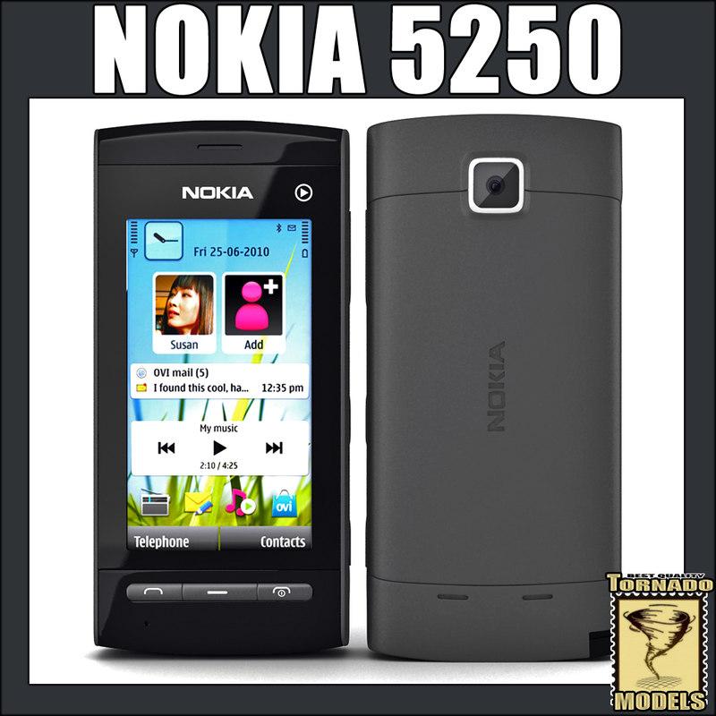 Nokia_5250_00.jpg