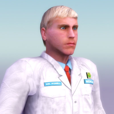Scientist-B_02h.jpg