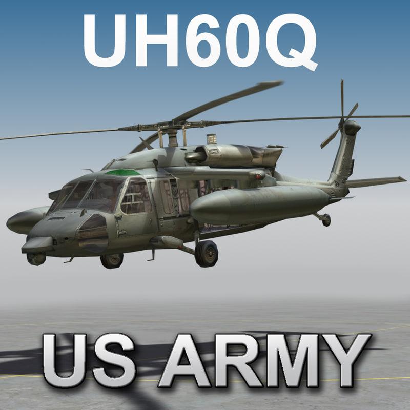 UH60Q_00.jpg