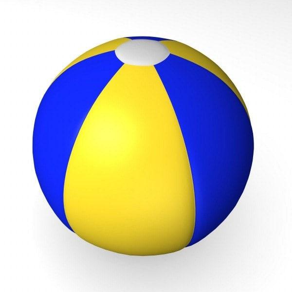 beach ball 1 by - photo #25