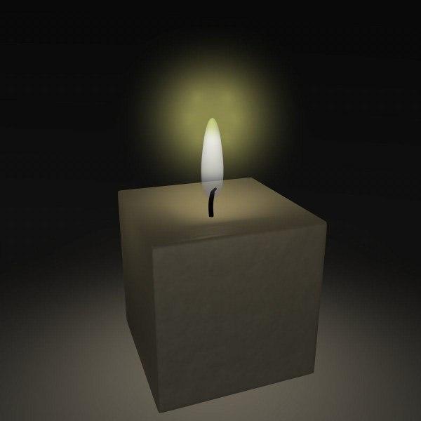 candle4.lwo