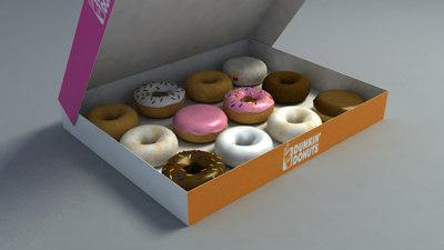 donut_box_open_tn.jpg