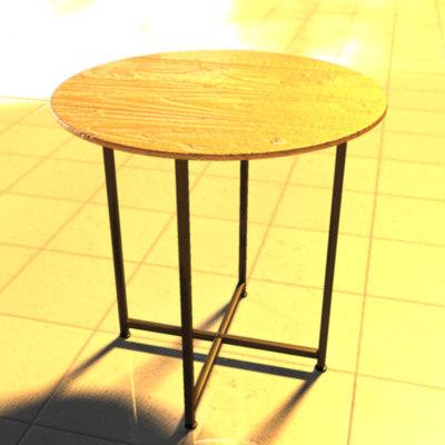 end_table_render.jpg