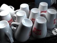 espresso cups01.max