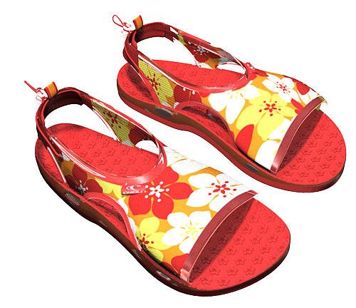 sandals1b.jpg