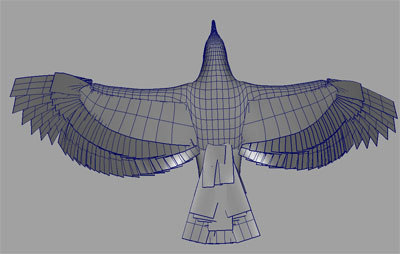 seagull01.jpg