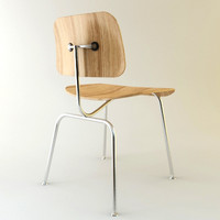 Side Chair Eames