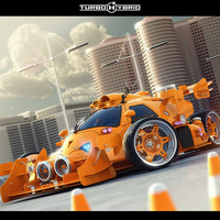 turboHybrid 01