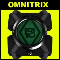 Omnitrix.zip
