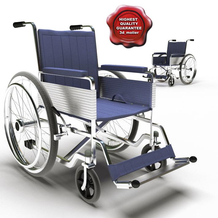 wheelchair_00.jpg