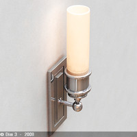 Sconce Lamp 30