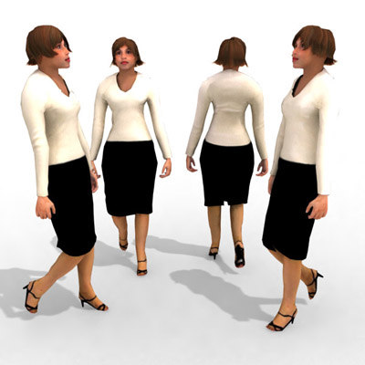 3d-Model-Business-Female-14.jpg