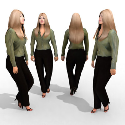 3d-Model-Business-Female-16.jpg