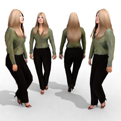 3d-Model-Business-Female-16.jpg