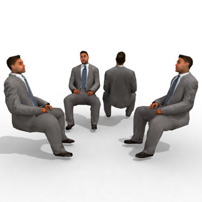 3d-Model-Business-Male-13-Alt.jpg