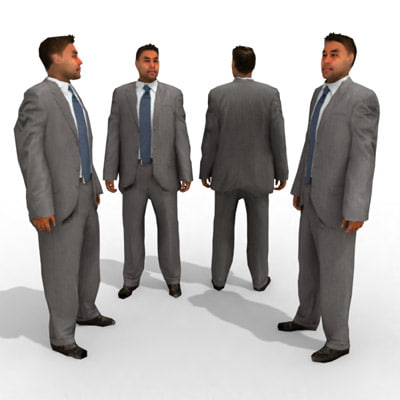 3d-Model-Business-Male-13.jpg
