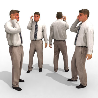 3d-Model-Business-Male-16.jpg