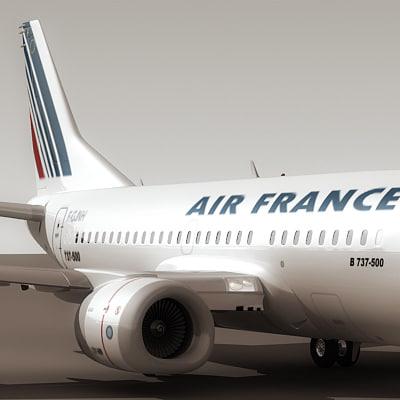 737_500_af_012.jpg