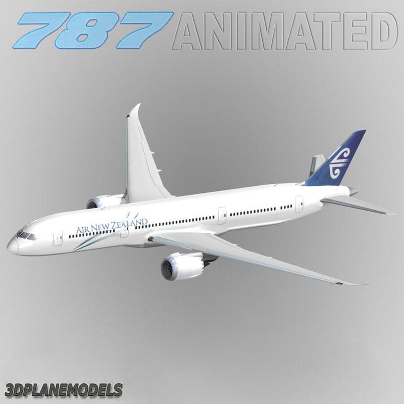 789ANZ1.jpg