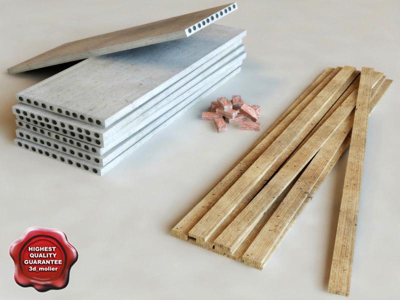 Building_materials_0.jpg