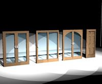 rhino doors rhino glass