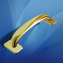Drawer Pull 3D models