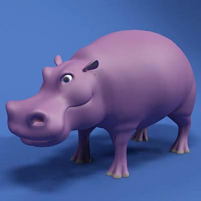 Hippo_3.jpg