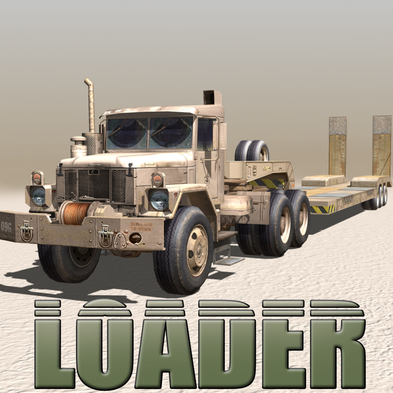 M_Loader01.jpg