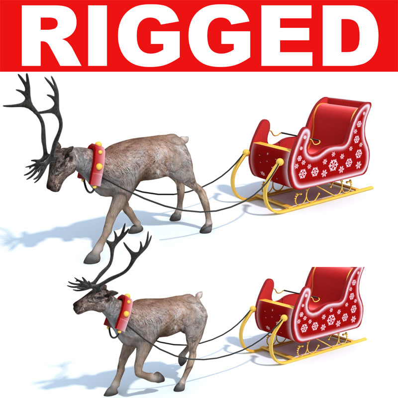 Reindeer_with_Sleigh_0.jpg